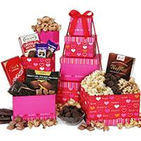 valentines baskets s day gift baskets by gourmetgiftbaskets