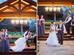 East Texas Wedding Venues Ceremony Pavilion Weddings Tyler Longview Flint Texas