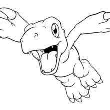 digimon coloring pages coloring pages printable coloring pages