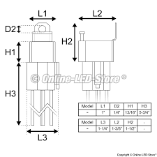 12v relay wiring diagrams org chart on powerpoint rink diagram in