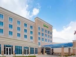 Perrysburg Ohio Map Find Perrysburg Hotels Top 11 Hotels In Perrysburg Oh By Ihg