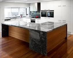 laminex kitchen ideas 141 best laminex inspiration images on kitchen designs