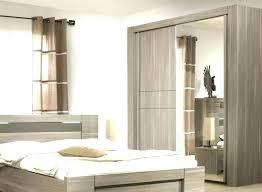 rangement chambre garcon armoire rangement chambre dressing s s meuble rangement chambre
