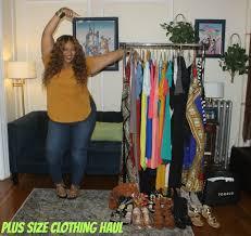 burlington coat factory dresses plus size plus size summer clothing haul 2016 boohoo forever 21 torrid