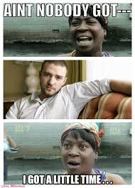 Justin Timberlake Meme - 5923e876e3090657028178723d970d1d jpg 718 1 000 pixels i wish