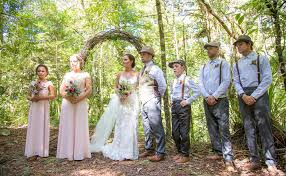 wedding arches nz 10 inspirational wedding arches from astra brides borrowed and blue