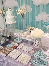 Baby Shower Centerpiece Ideas For Boys by Best 25 Tulle Baby Shower Ideas On Pinterest Balloon