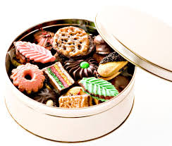 where to buy cookie tins assorted cookie tins buy in hackensack