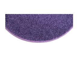 Bright Purple Rug Children U0027s Crazy Carpet Circle Seats Amethyst Purple 18