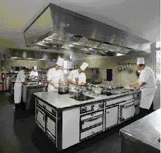 chef cuisine marc meurin relaischateaux fr le du cercle br