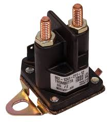 amazon com stens 435 325 starter solenoid industrial u0026 scientific