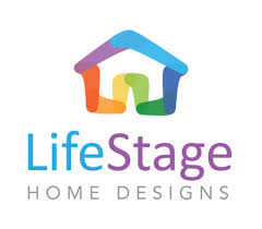 lifestage home design brand development headfirst creative