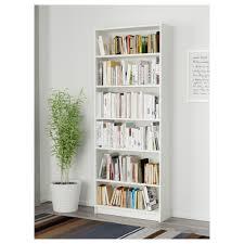 bookshelf target white bookshelf corner bookshelf white white