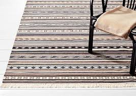 ikea syrian refugees 02222017 ikea partners with jordan to set up syrian refugee rug