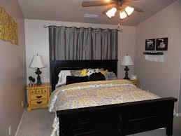 kitchen superb bedroom wall lights for reading purple bedside
