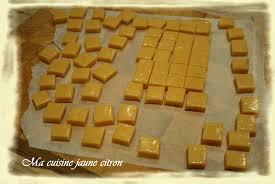 cuisine jaune citron ma cuisine tours luxury ma cuisine jaune citron cuisine jardin