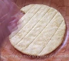 cuisine alg駻ienne traditionnelle constantinoise boukhabouz cuisine traditionnelle constantinoise les joyaux de