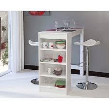 table cuisine rangement table haute avec rangement pour cuisine great ensemble de cuisine