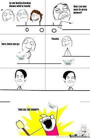 Funny Me Gusta Memes - meme center animegal124 likes page 510