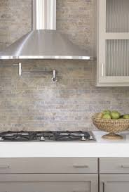 white kitchen cabinets with taupe backsplash taupe cabinets contemporary kitchen terracotta