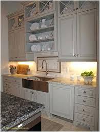 Kitchen Sink Lighting Ideas Cabinet Sink Lighting Upandstunning Club