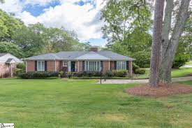 ranch style homes for sale in greenville