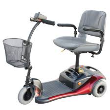 cooper 3 wheel mobility scooter for sale lowest prices
