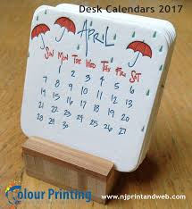 small desk calendar 2017 small desk calendars 2017 ivedi preceptiv co