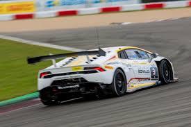 Lamborghini Huracan Lp620 2 Super Trofeo - huracán lp 620 2 super trofeo bonaldi motorsport