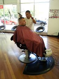 Barber Chairs For Sale In Chicago Victor U0027s Barber Shop U0026 Beauty Salon 14 Reviews Barbers 1616