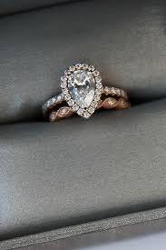 Zales Wedding Rings by Zales Wedding Ring Beautiful Zales Mens Diamond Wedding Bands