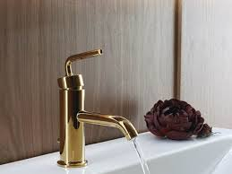 phylrich kitchen faucets full size of bathrooms moen fixtures vessel sink faucet modern