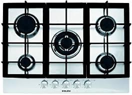 glem piani cottura glem gas catalogo amazing gftfsan forno glem gas with glem gas