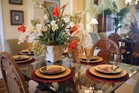 charlotte custom floral arrangements floral interior decorating