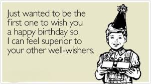 free funny birthday electronic cards ecards wishes online