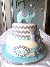 buttercream baby shower cakes this cake was an incredible ideas