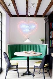 Table Cuisine Moderne Design by Indogate Com Cuisine Moderne Luxe