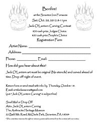 halloween food sign up sheet page 3 bootsforcheaper com