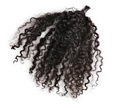 strand by strand hair extensions curly i tip hair extensions pre tipped strand by strand method