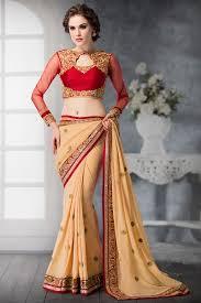 saree blouse styles designer saree blouse designer sarees collection designer saree