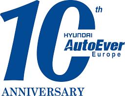 logo hyundai offre d u0027emploi de junior sap sdmm abap consultant chez hyundai