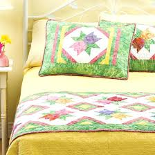 bed scarves and matching pillows beautiful bed scarves and matching pillows or quilted bed runners