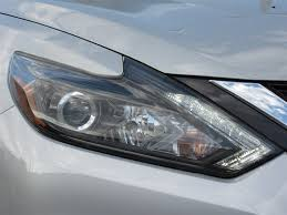 nissan altima airbag light new altima for sale reed nissan