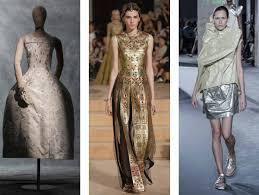 robe mariã e haute couture fashion forward 3 siècles de mode 1715 2016 du 7 avril au 14