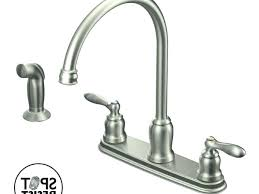 kitchen faucet connections kitchen faucets home depot happyhippy co