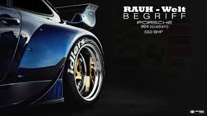 custom porsche wallpaper porsche
