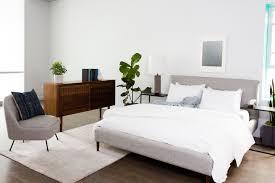 Define Interior Design by Harper Interior Define