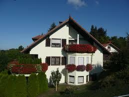 Wohnzimmer Heilbronn Fr St K übernachten In Esslingen Eine Gute Wahl