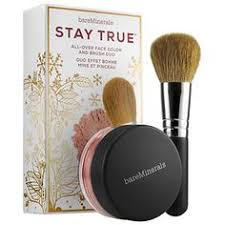 sephora black friday hours tarte fanciful favorites deluxe discovery set 0 05 oz amazonian