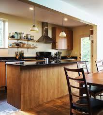 4h bamboo flat panel kitchen cabinets photo album